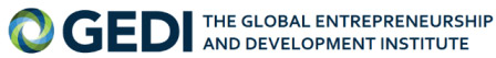 Global Entrepreneurship Development Institute