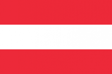 flag-of-austria (1)