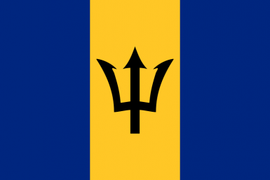 flag-of-barbados