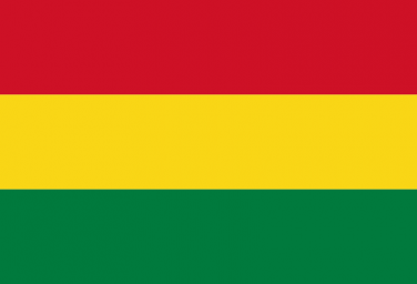 flag-of-bolivia