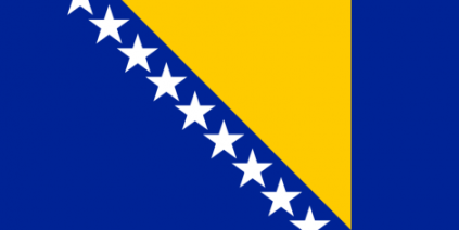flag-of-bosnia-and-herzegovina