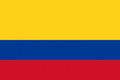 flag-of-colombia