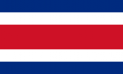 flag-of-costa-rica