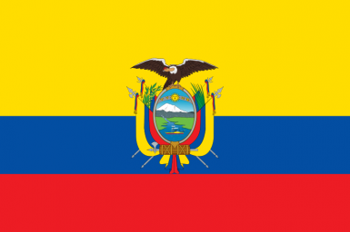 flag-of-ecuador