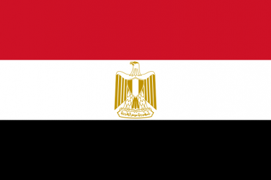 flag-of-egypt