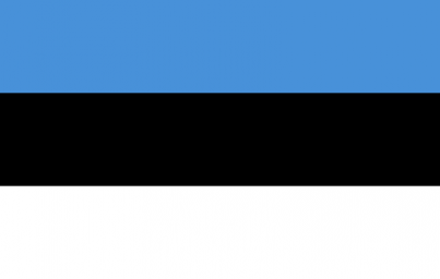flag-of-estonia_