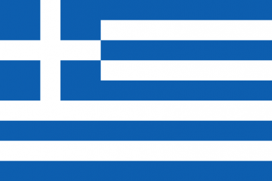 flag-of-greece