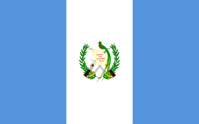 flag-of-guatemala