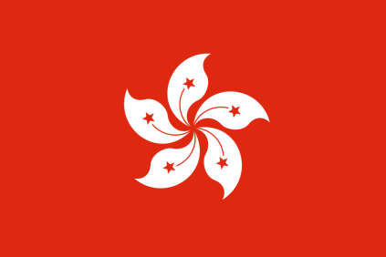 flag-of-hong-kong