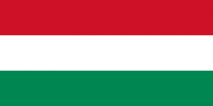 flag-of-hungary,