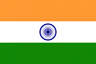 flag-of-india