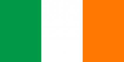 flag-of-ireland