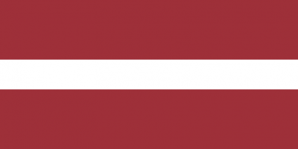 flag-of-latvia