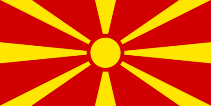flag-of-macedonia