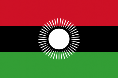 flag-of-malawi