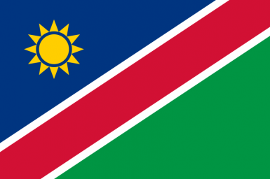 flag-of-namibia