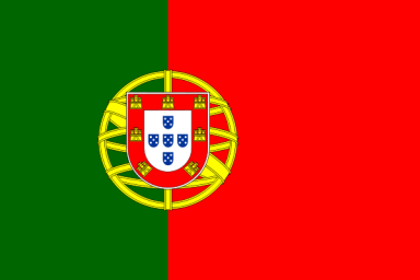 flag-of-portugal