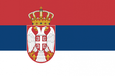 flag-of-serbia