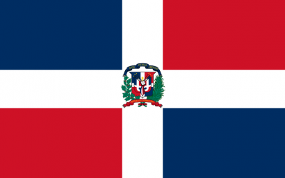 flag-of-the-dominican-republic
