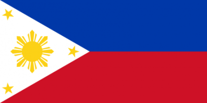 flag-of-the-philippines