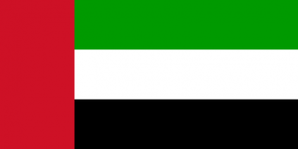 flag-of-the-united-arab-emirates