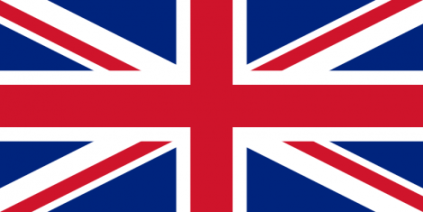 flag-of-the-united-kingdom