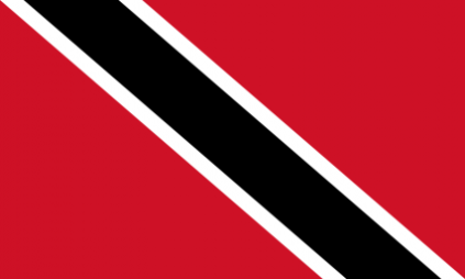 flag-of-trinidad-and-tobago