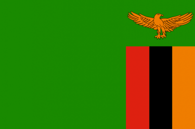 flag-of-zambia