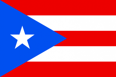 flags-of-puerto-rico